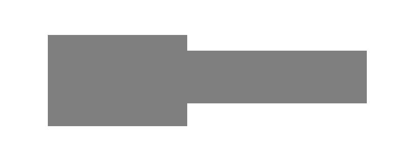 Diabetesföreningen i Åboland