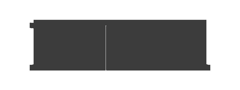 Ebban