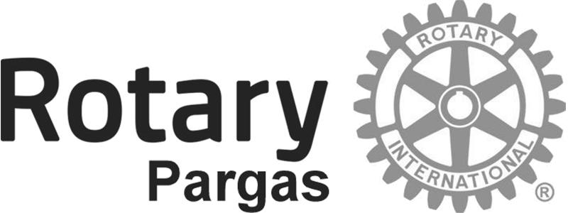 Pargas Rotaryklubb
